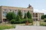 Дворец пионеров г. Тольятти