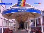Компания телерадиовещания и печати ОАО АВтоВАЗ
