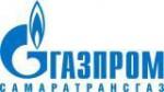 СамараТрансГаз в г. Тольятти
