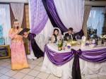 """свадьба в ресторане """"Телега"""""""