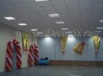 МОУ школа №74, выпускной 2006г