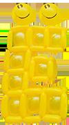 balloon_e
