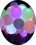 balloons_multi